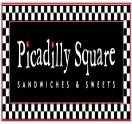Picadilly's Square