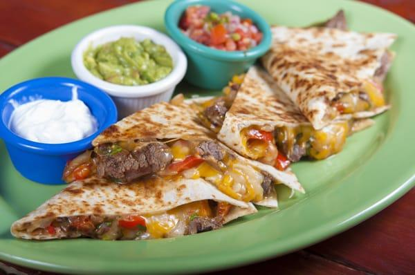 Jalapeno's Mexican Kitchen
