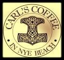 Carl's Coffee