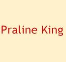 Praline King