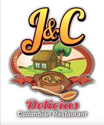 J & C Delicia's