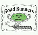 Road Runners Bar & Grill