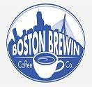 Boston Brewin Cafe