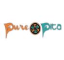 Pure Pita