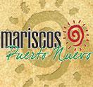 Mariscos Puerto Nuevo