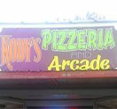 Kody's Pizzeria & Arcade