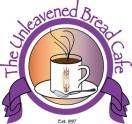Unleavened Bread Cafe