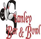 Stanley Bar & Bowl