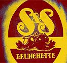 S&S Brunchette