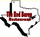 The Red Baron Restaurant