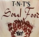 TNT'S Southern Food