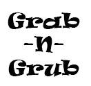 Grab-N-Grub