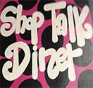 Shop Talk Diner