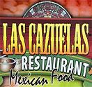 Las Cazuelas Restaurant