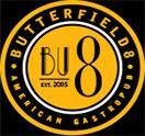 Butterfield 8 Restaurant & Lounge