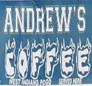Andrew's Coffee House