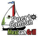 Puerto Cancun Mexican Grill