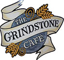 The Grindstone Cafe
