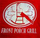 Front Porch Grill