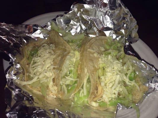 Mi Amigo Mexican Restaurant