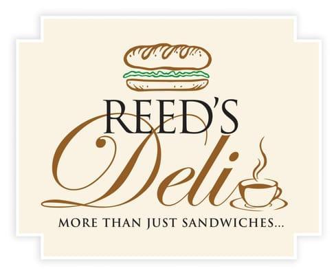 Reed's Deli