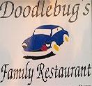 Doodlebugs Family Restaurant