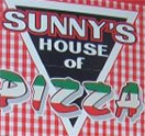 Sunny's House of Pizza