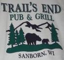 Trails End Pub & Grill