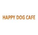 Happy Dog Cafe