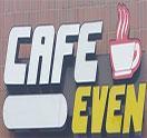 Cafe Even Restaurant