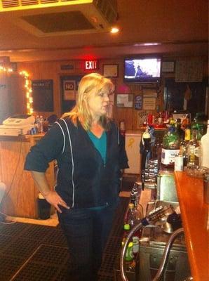 Black Horse Pub & Grill