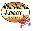 Road Runner Express Espresso and Cafe