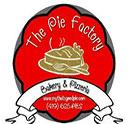 The Pie Factory & Bakery