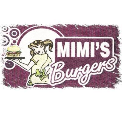 Mimi's Burger
