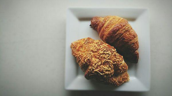 Richol Bakery