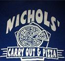 Nichols Carry Out & Pizza