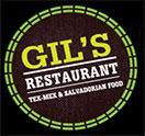 Gil's Restaurant