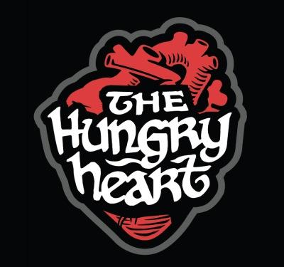Hungry Heart & Whole Brewing Co.