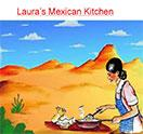 Laura's Mexican Kitchen