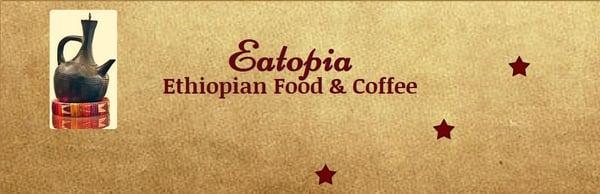 Fidel Ethopian Restaurant