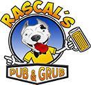 Rascals Pub & Grub