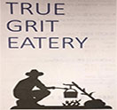 True Grit Eatery