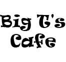Big T's Cafe