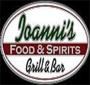Ioanni's Grill