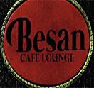 Besan Lounge & Cafe