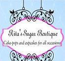 Rita's Sugar Boutique