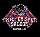 Twisted Spurs Saloon