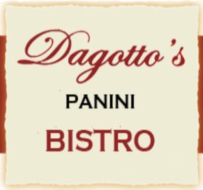 Dagotto's Bistro