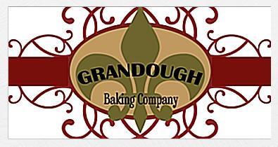 Grandough Baking Co