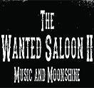 The Wanted Saloon II